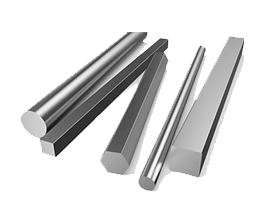 Best Quality Aerospace Aluminium Bars