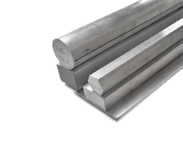 Best Quality Aluminium bars