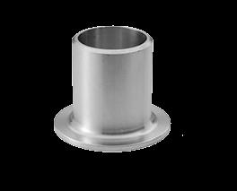 Best Quality Buttweld ASME B 16.9 Stubend