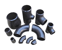 Best Quality Buttweld Fittings