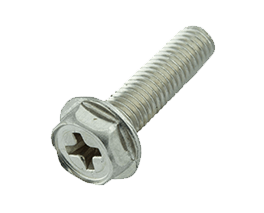 Best Quality Hex bold and hex screws