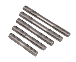 Best Quality Threaded rods