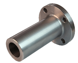 Best Quality ASME 16.5 long-weld-neck flanges