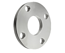 Best Quality ASME 16.5 plate flanges