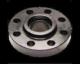 Best Quality ASME 16.5 socket weld flanges