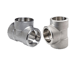 Best Quality Forged Fittings
