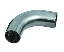 Best Quality Long Radius Bend