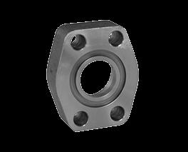 Best Quality ASME Socketweld threaded fittings hydrolic