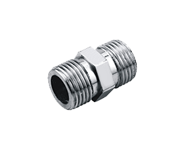 Best Quality ASME Socketweld threaded fittings nipple