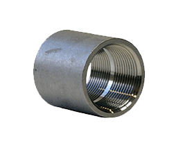 Best Quality ASME Socketweld threaded fittings coupling