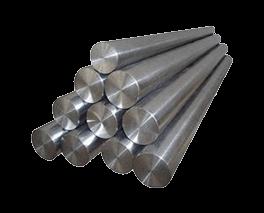 Best Quality Titanium rods