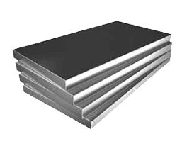Best Quality  Titanium sheets